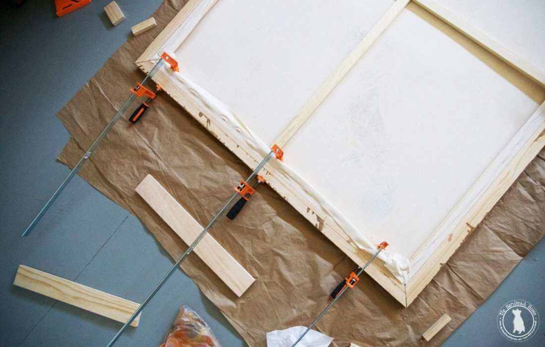 how_to_build_a_canvas_frame