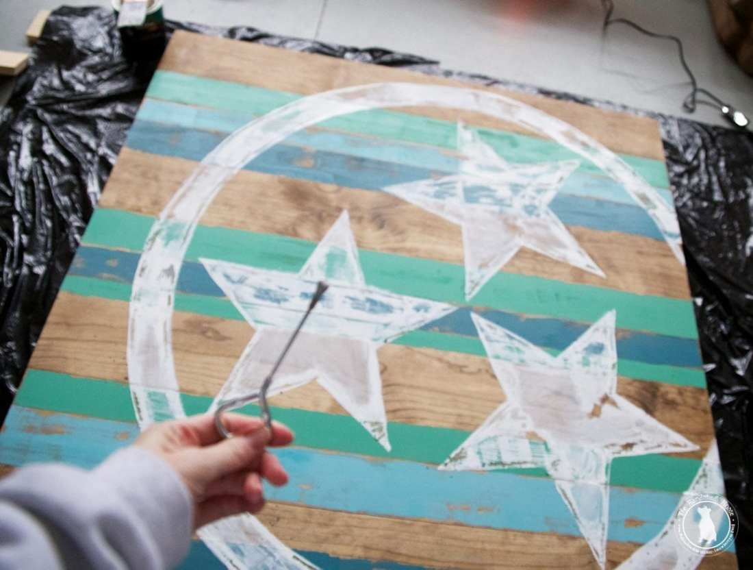 paint_scraper