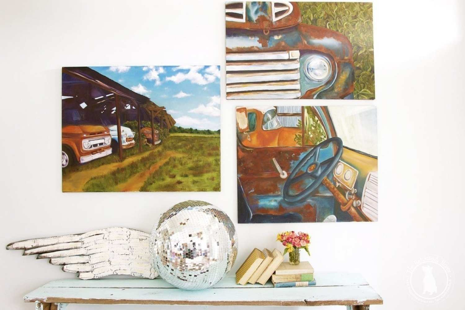 retro_americana_paintings