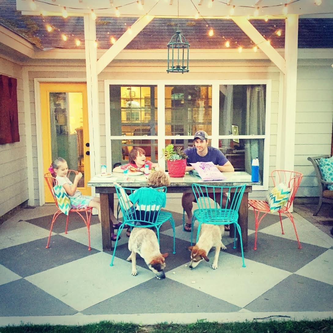 backyard-thehandmadehome