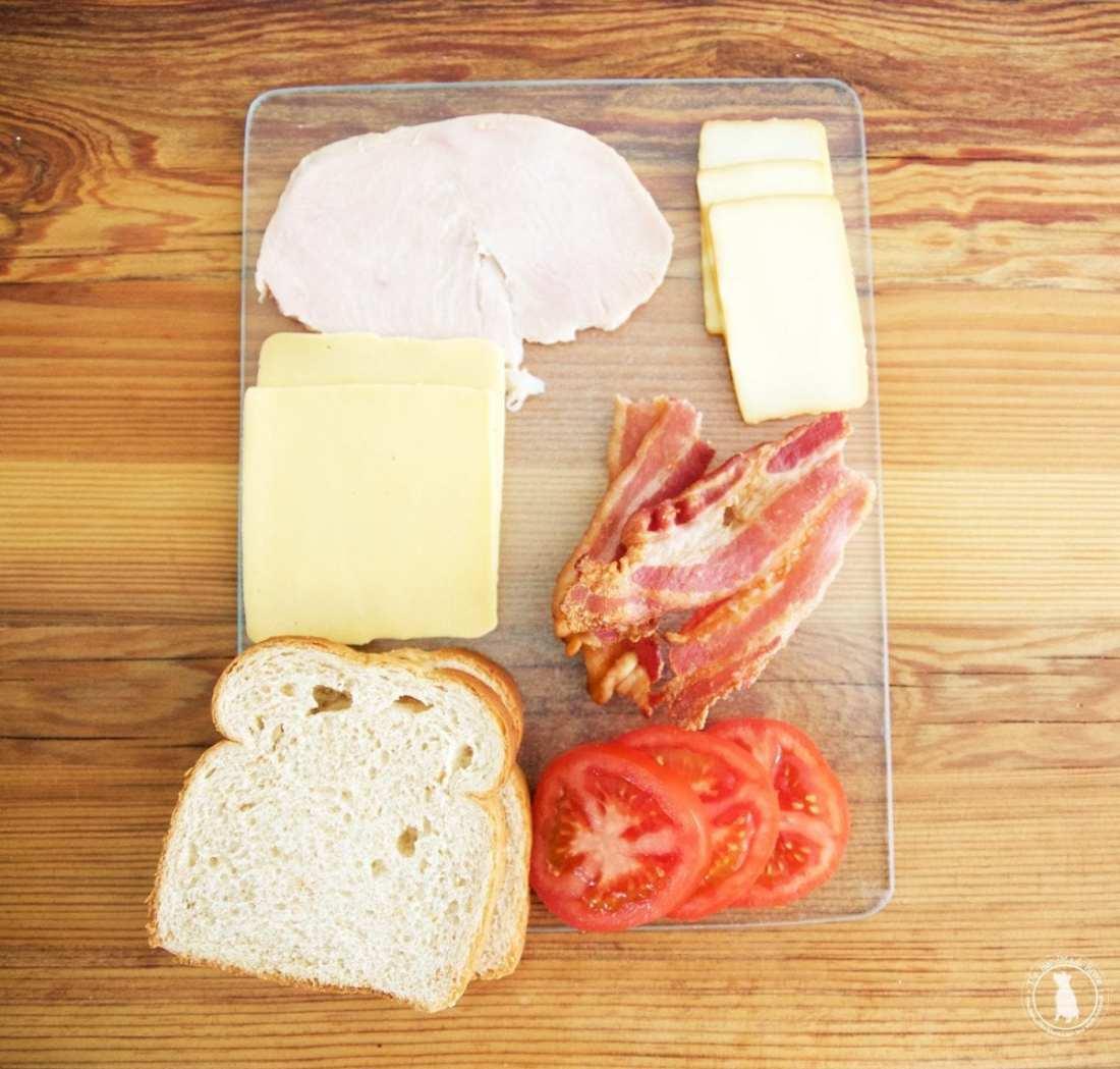 big_kid_grilled_cheese_ingredients