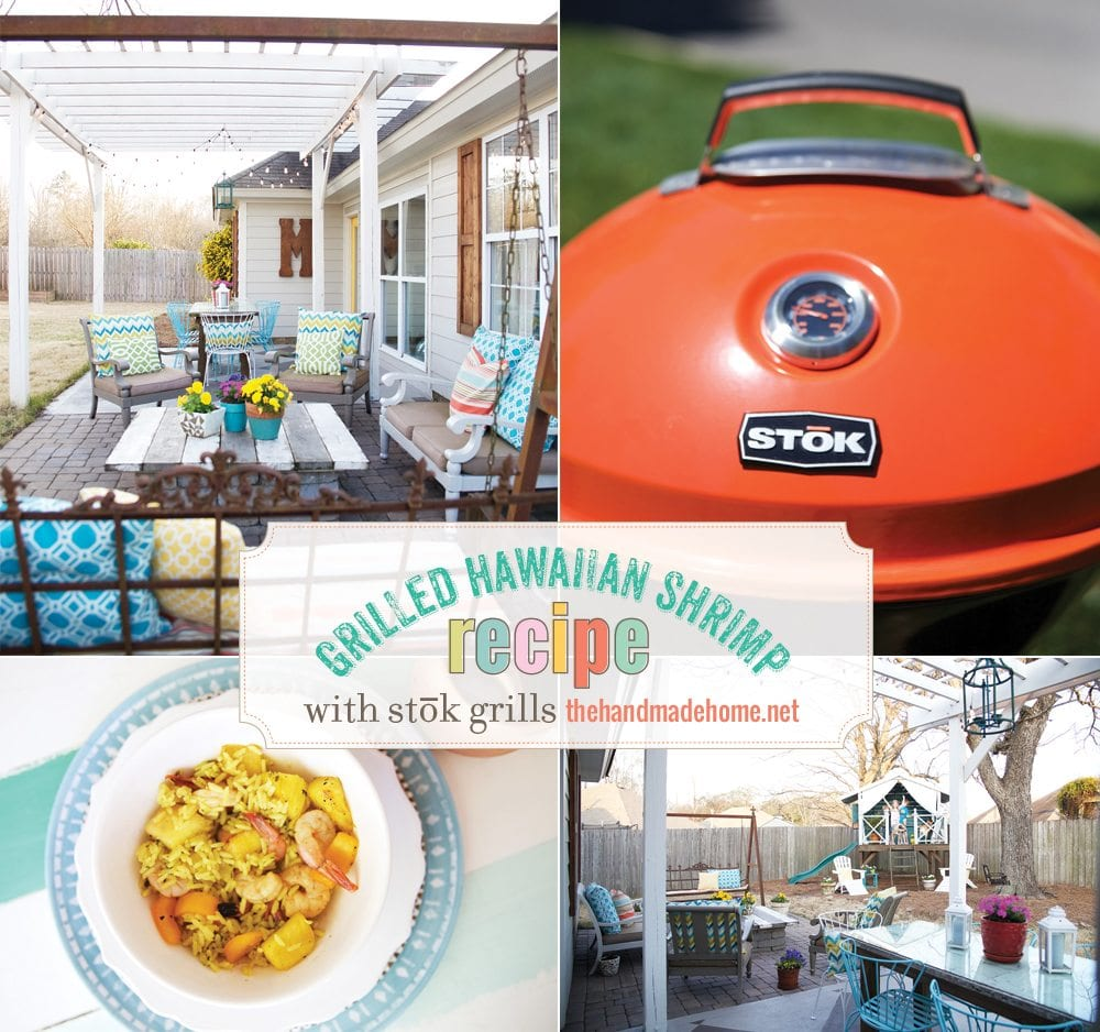 grilled_hawaiian_shrimp_and_a_stok_girll_giveaway