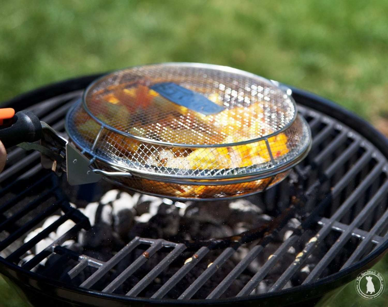 grilled_hawaiian_shrimp_and_rice