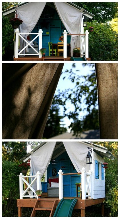 handmade_hideaway_by_collecting_the_moments