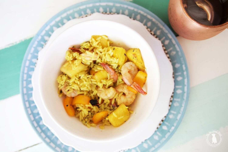 hawaiian_shrimp_and_rice_recipe