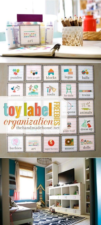 toy_label_organizationmain