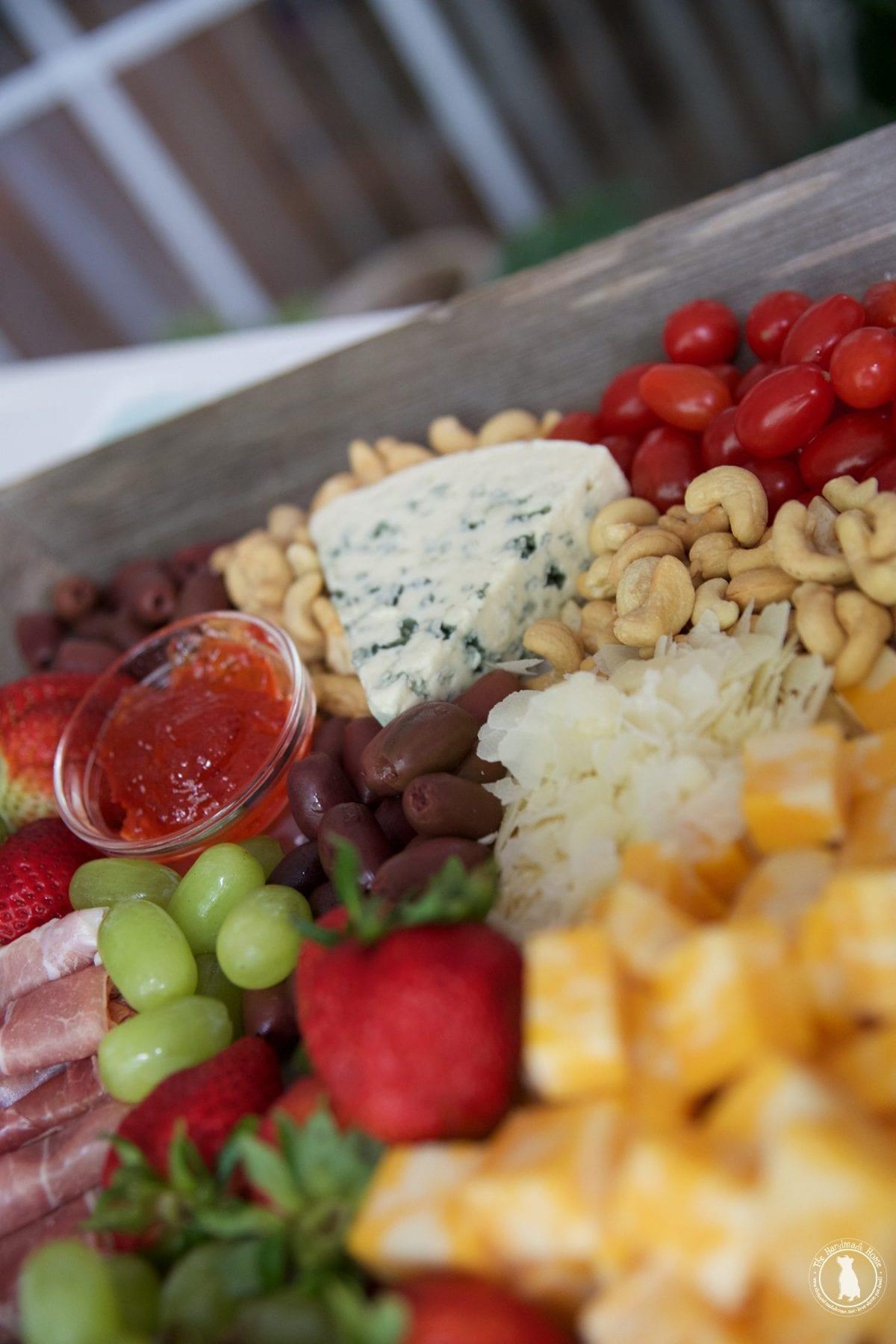 bleu_cheese