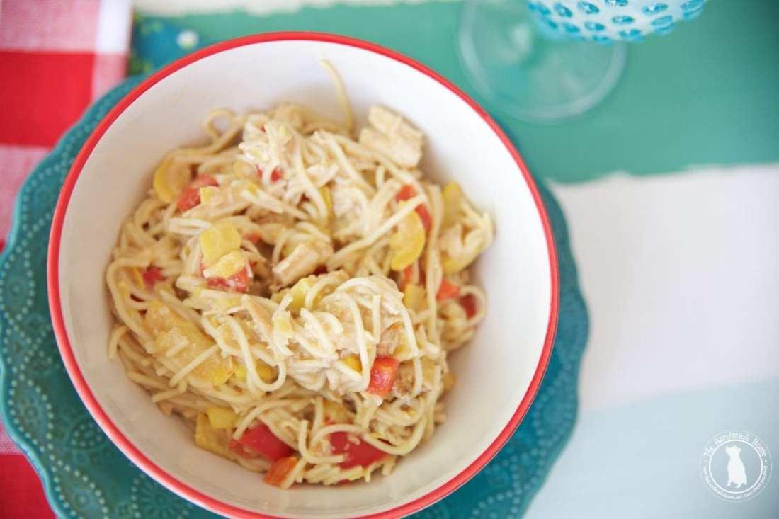 thai_creamy_chicken_pasta