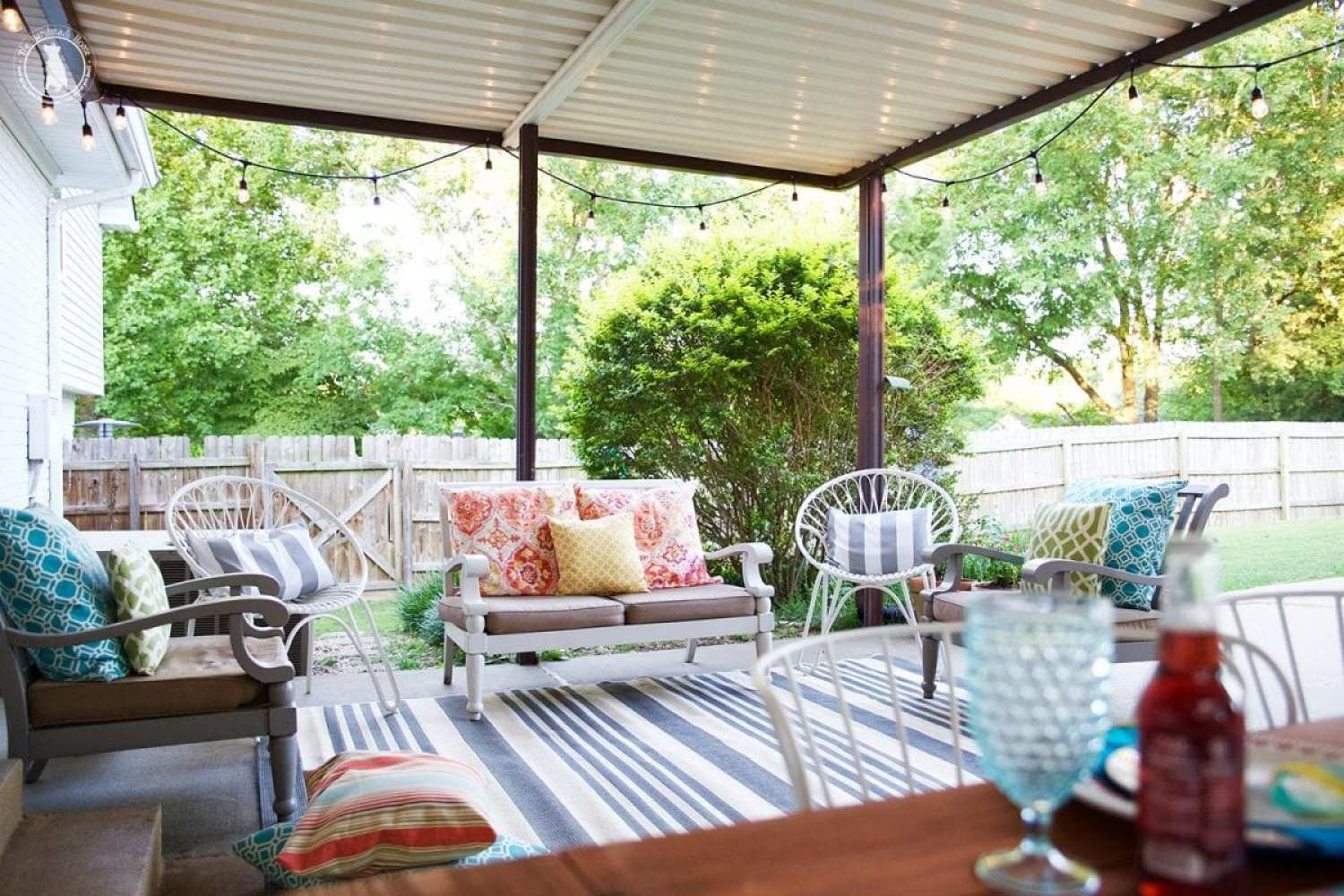 back_porch_furniture_rehab