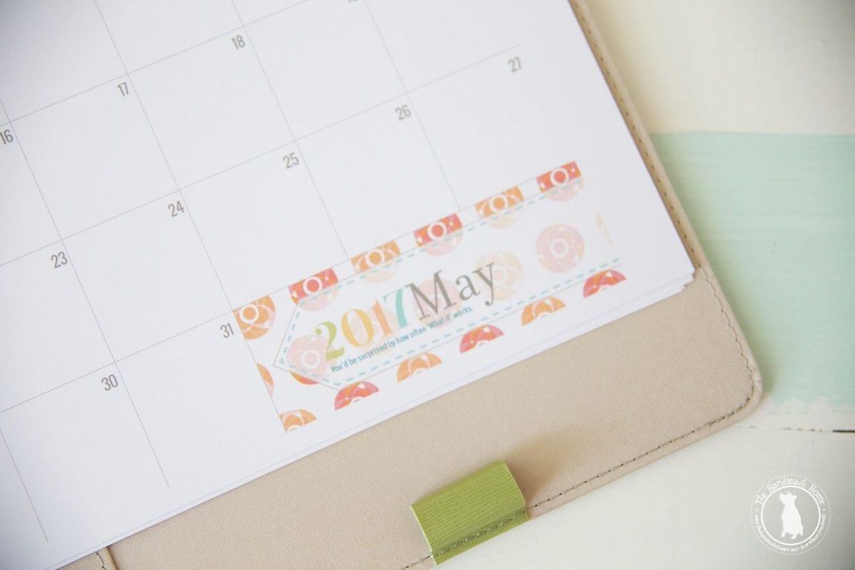 calendar_views