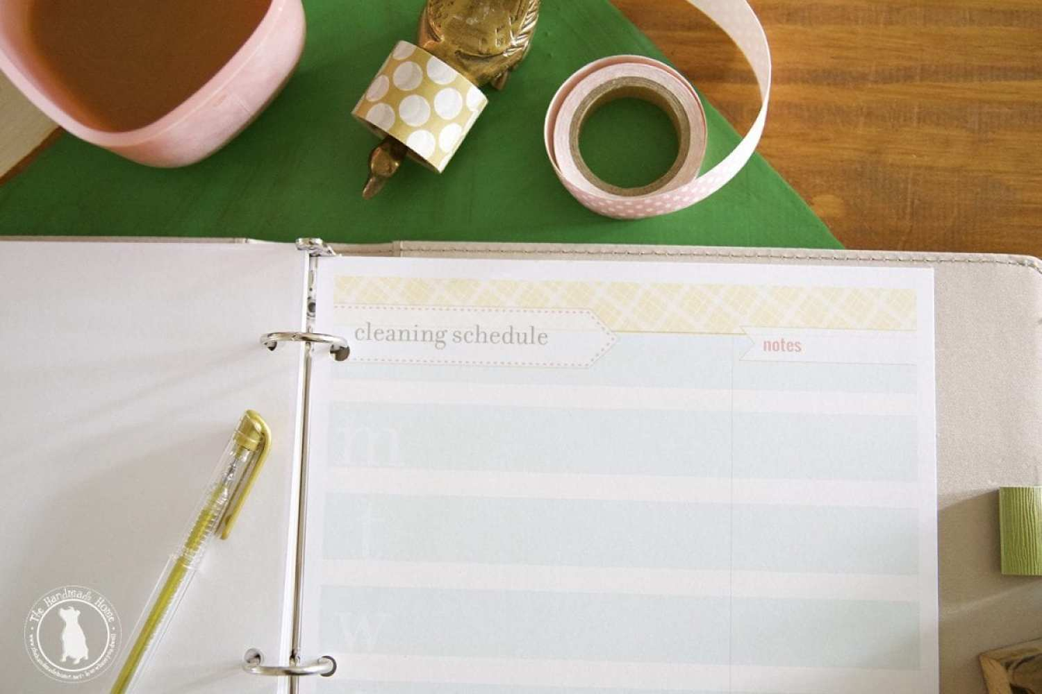 cleaning_schedule