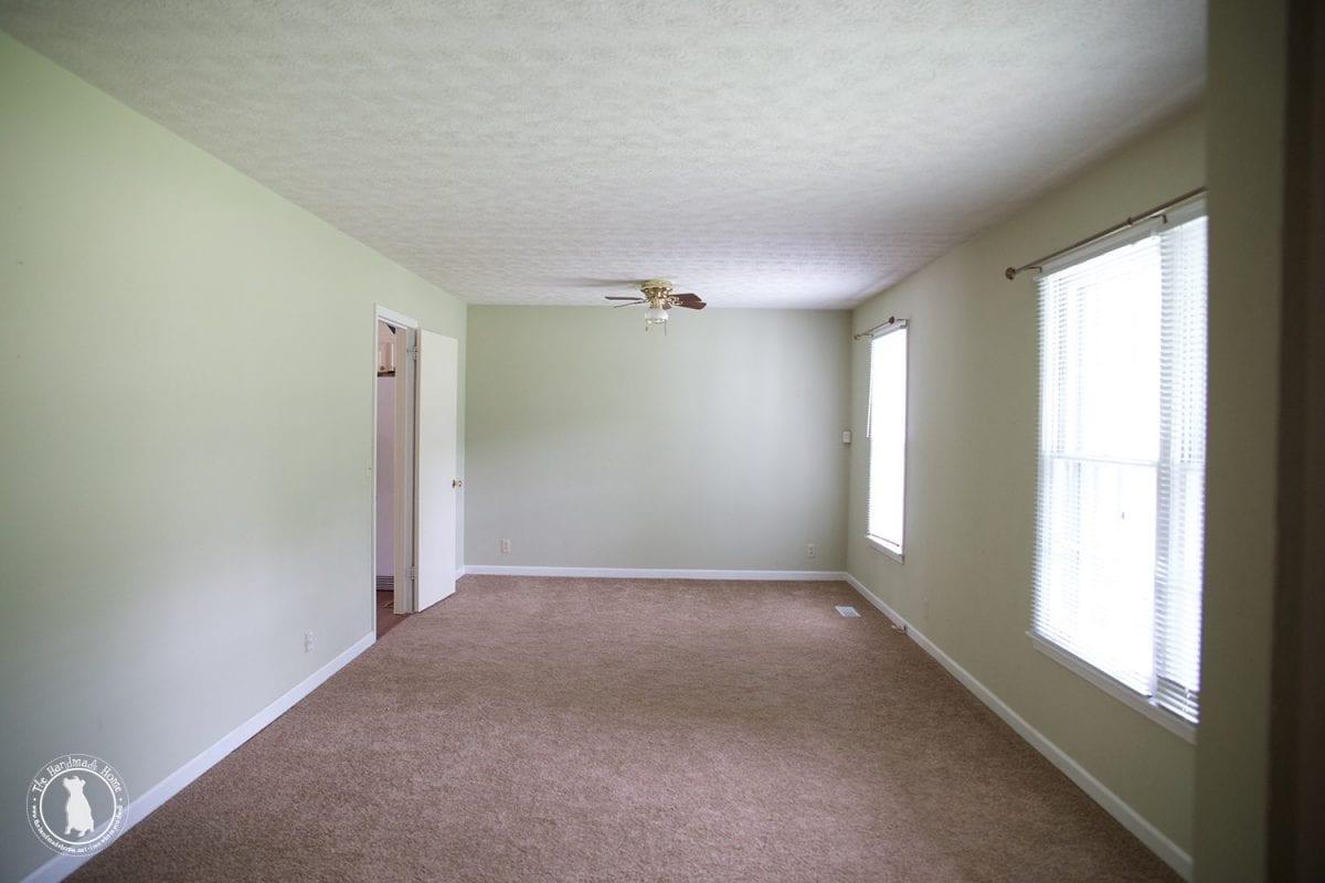 living_room_windows