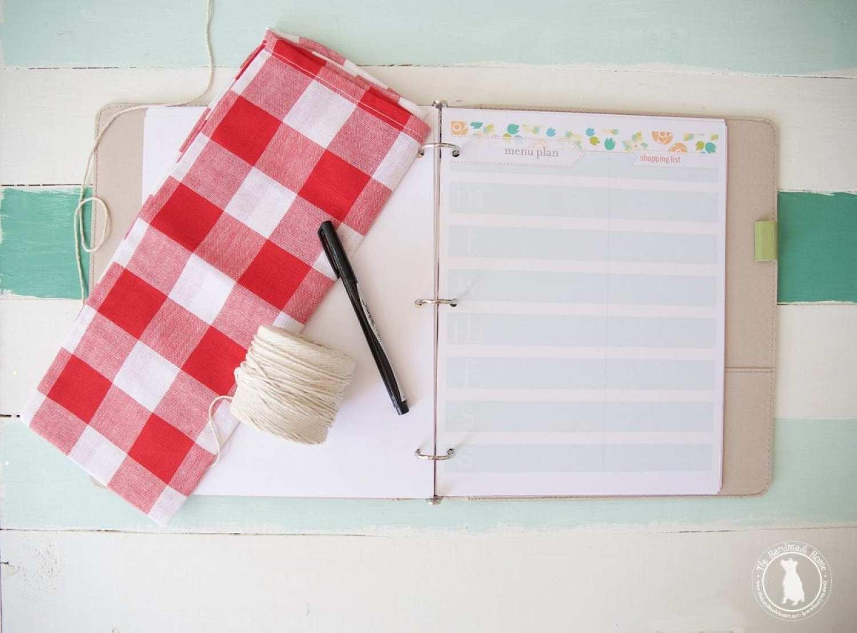 menu_plan_free_planner