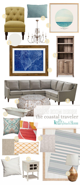 coastal_traveler