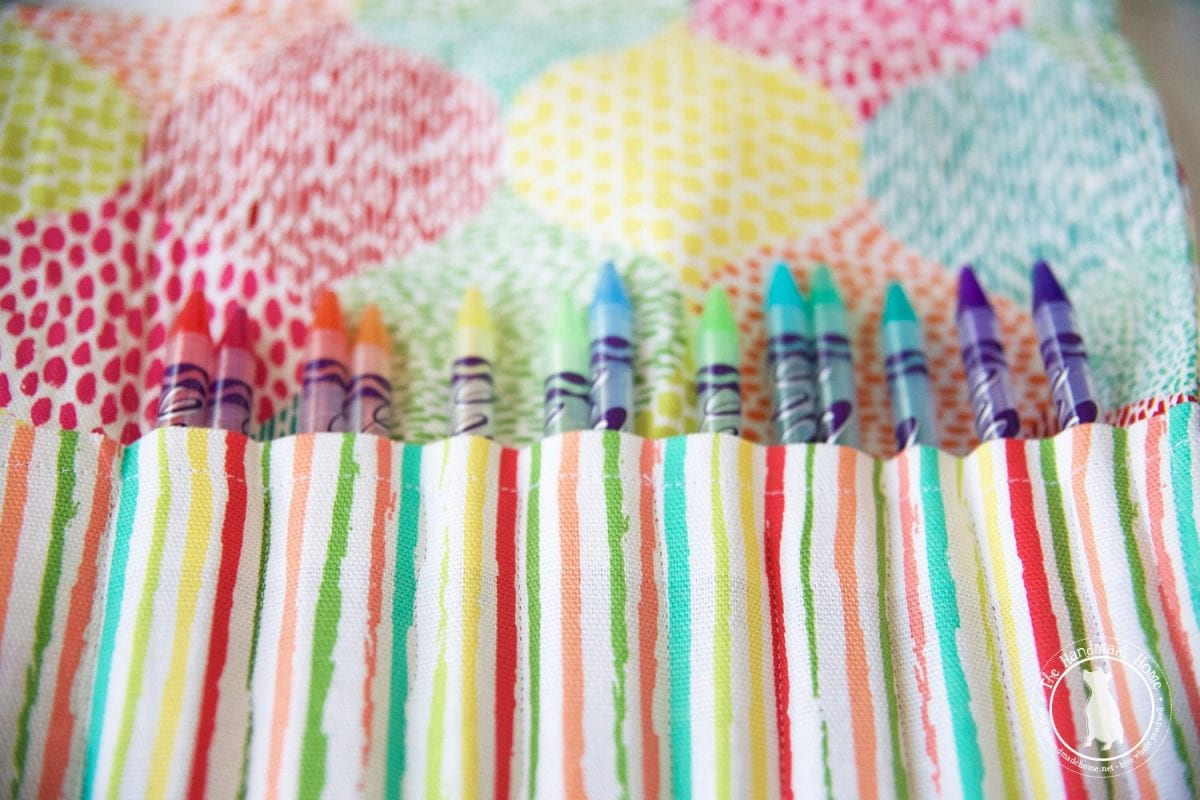 colored_pencil_holder