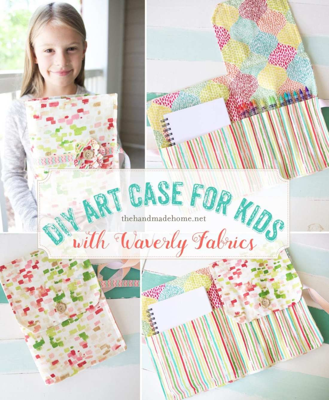 diy_art_case_for_kids_with_waverly_fabrics
