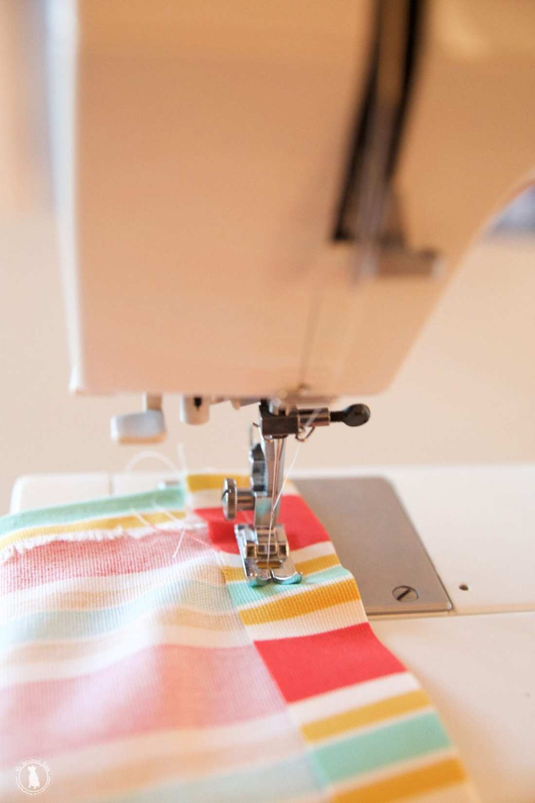 how_to_make_a_patchwork_table_runner