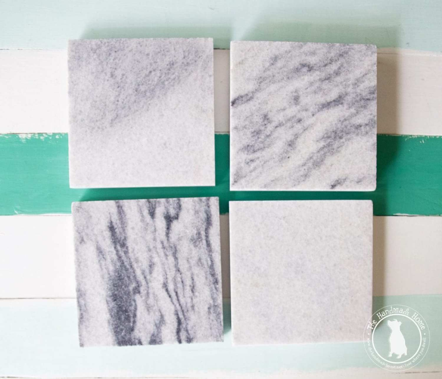 marble_samples