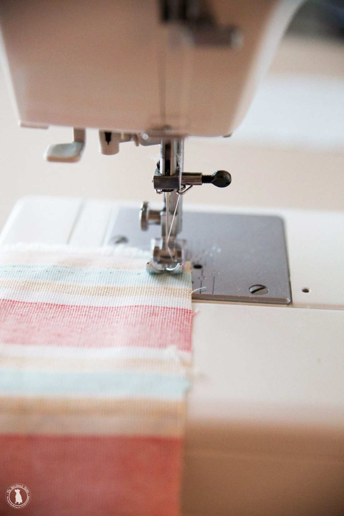 table_runner_patchwork_how_to