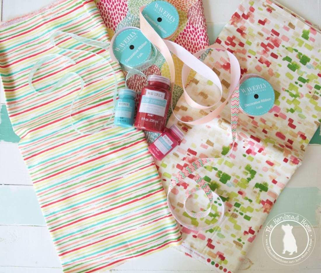 waverly_fabrics