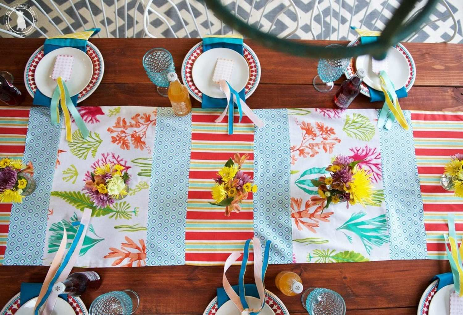 waverly_tablescape_handmade_runner