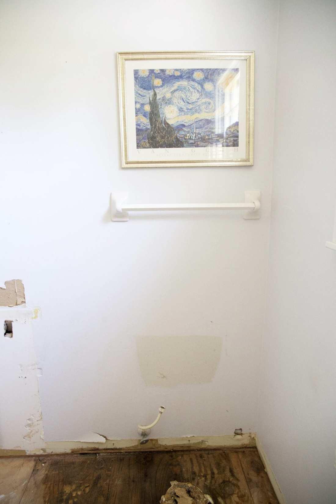 bathroom_icky