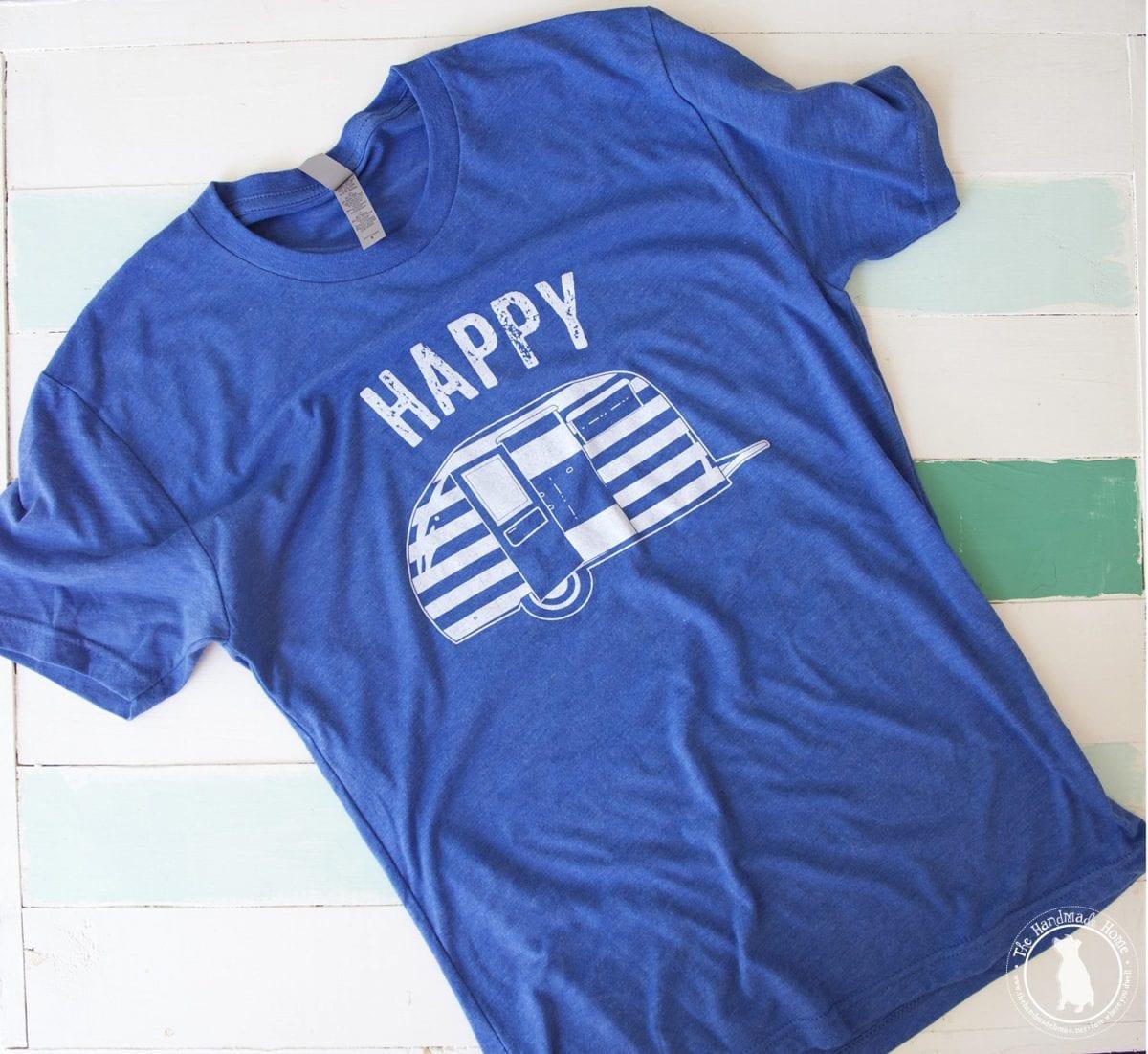 happy_camper_dark_blue