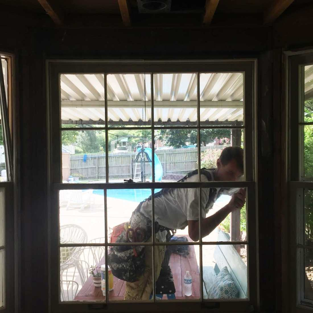 old_window_removal