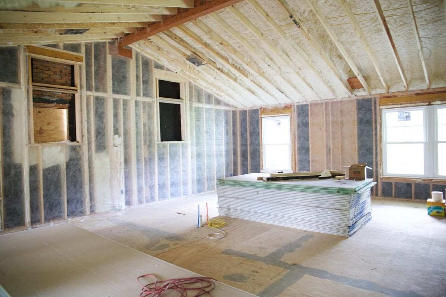 great_room_insulation3