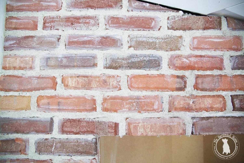 brick_fireplace_mortar_rub