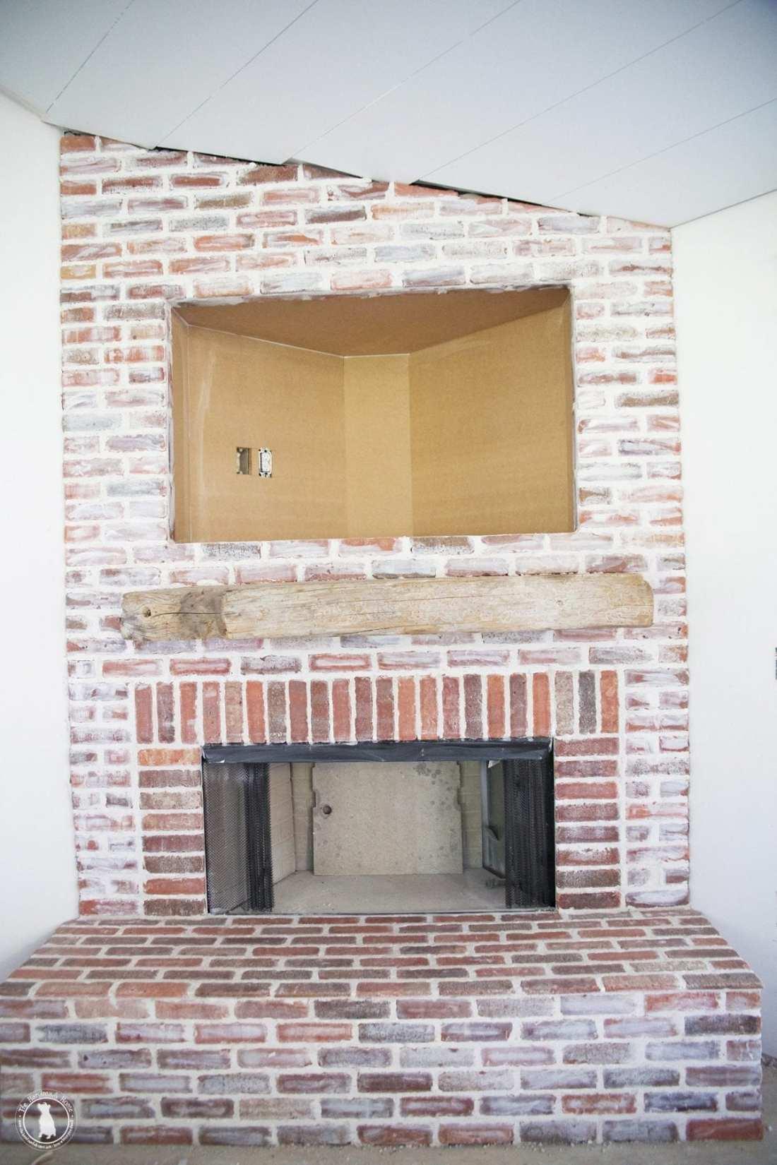 mortar_rub_brick_fireplace