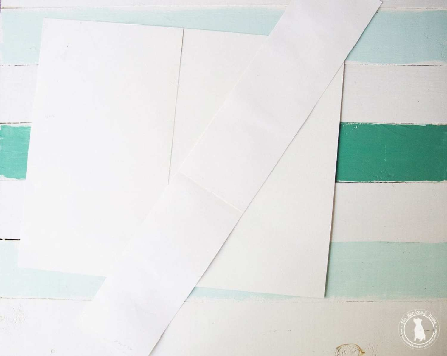 paper_template-sewing