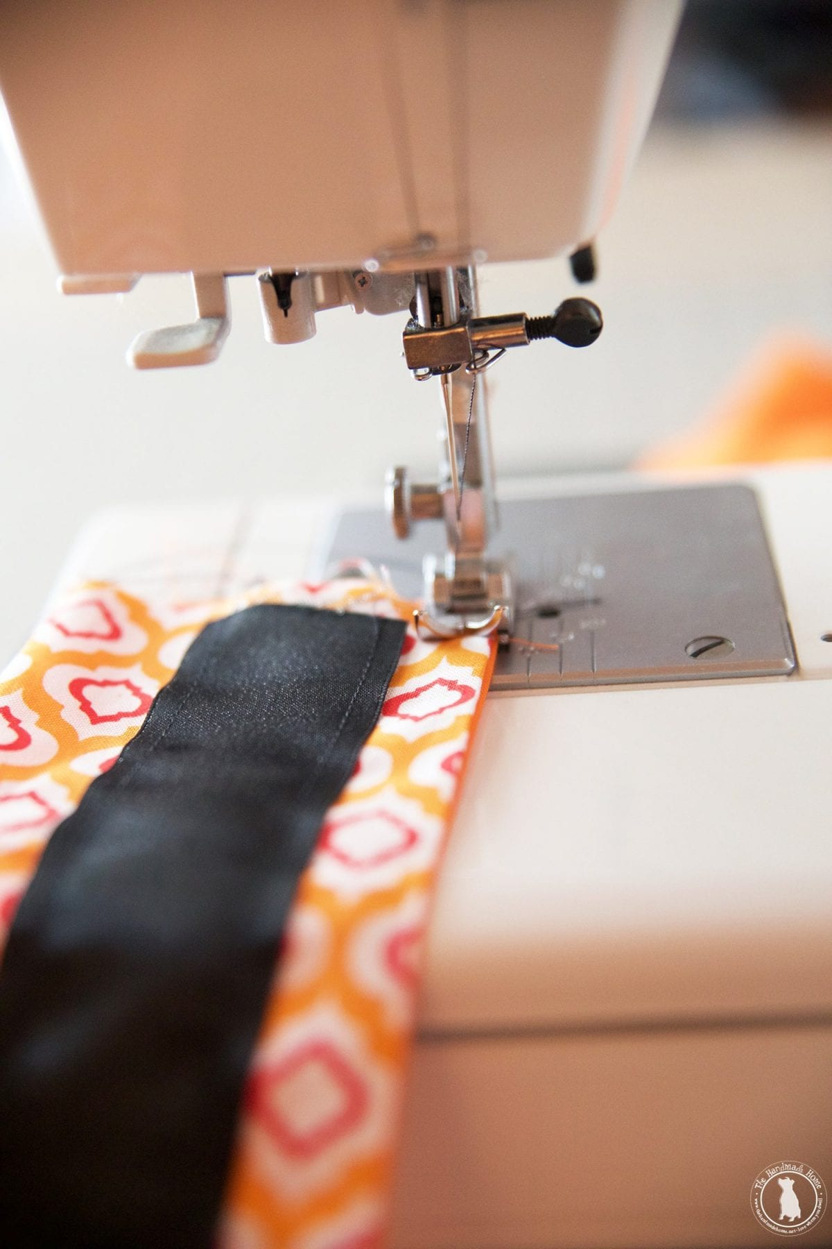 sewing_straps