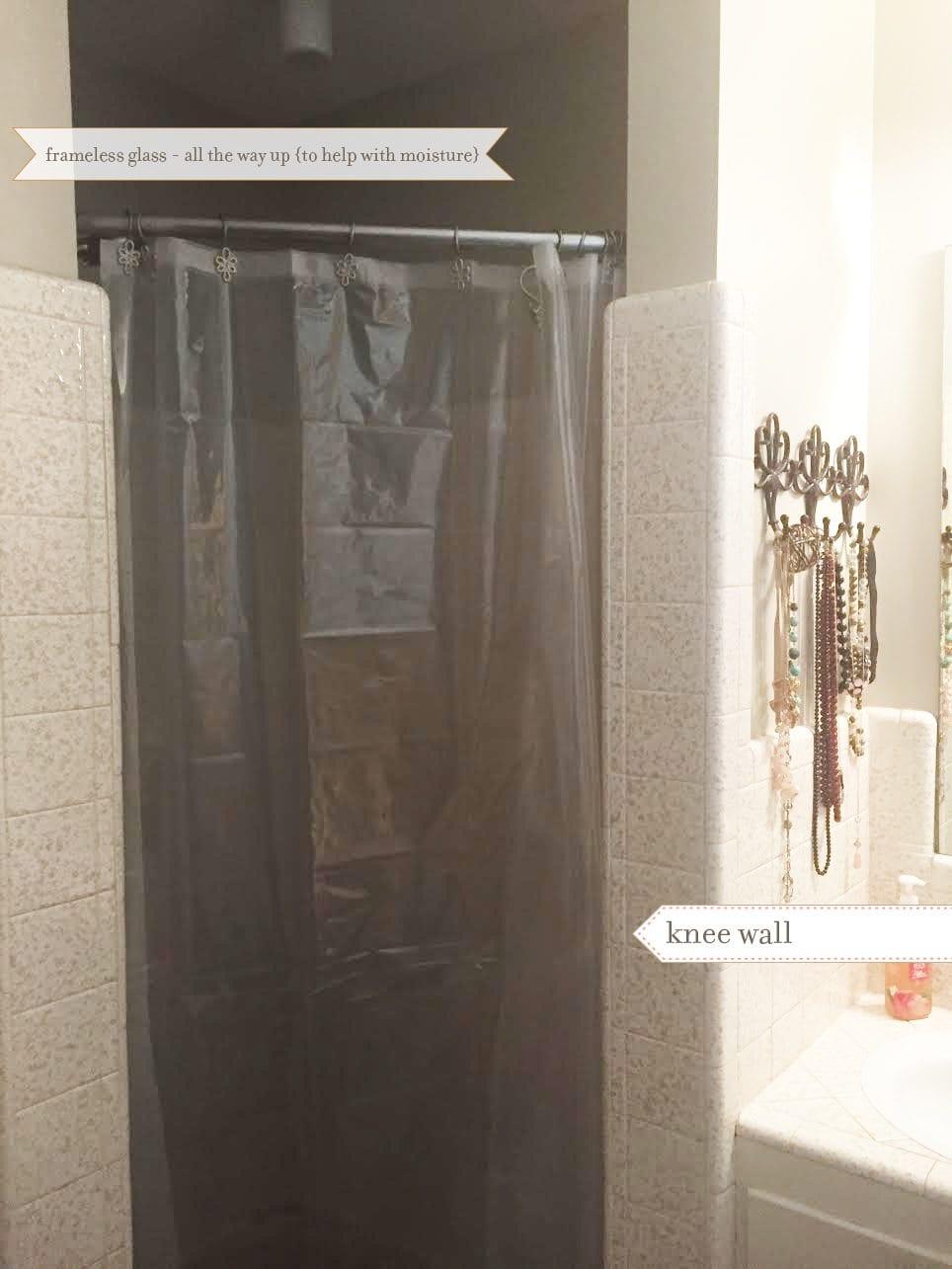 showerdiagram