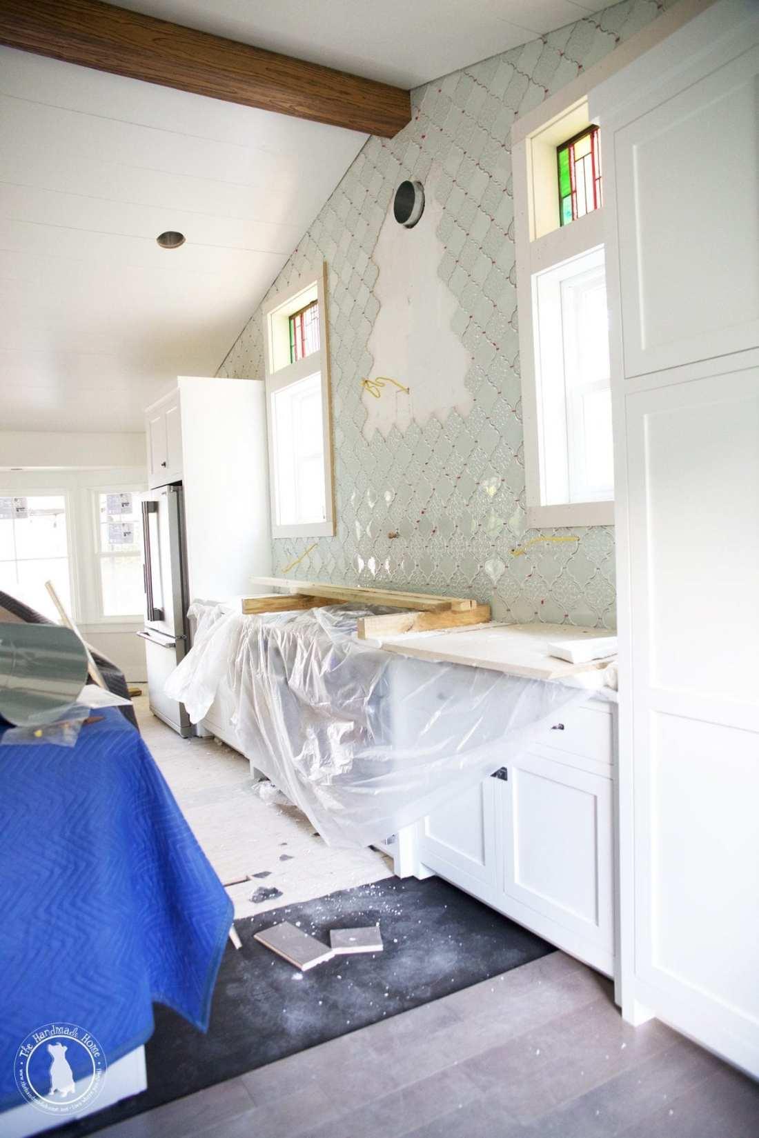 tile_kitchen_windows