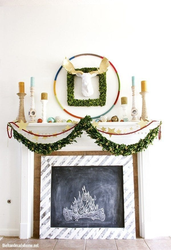 christmas_mantel1