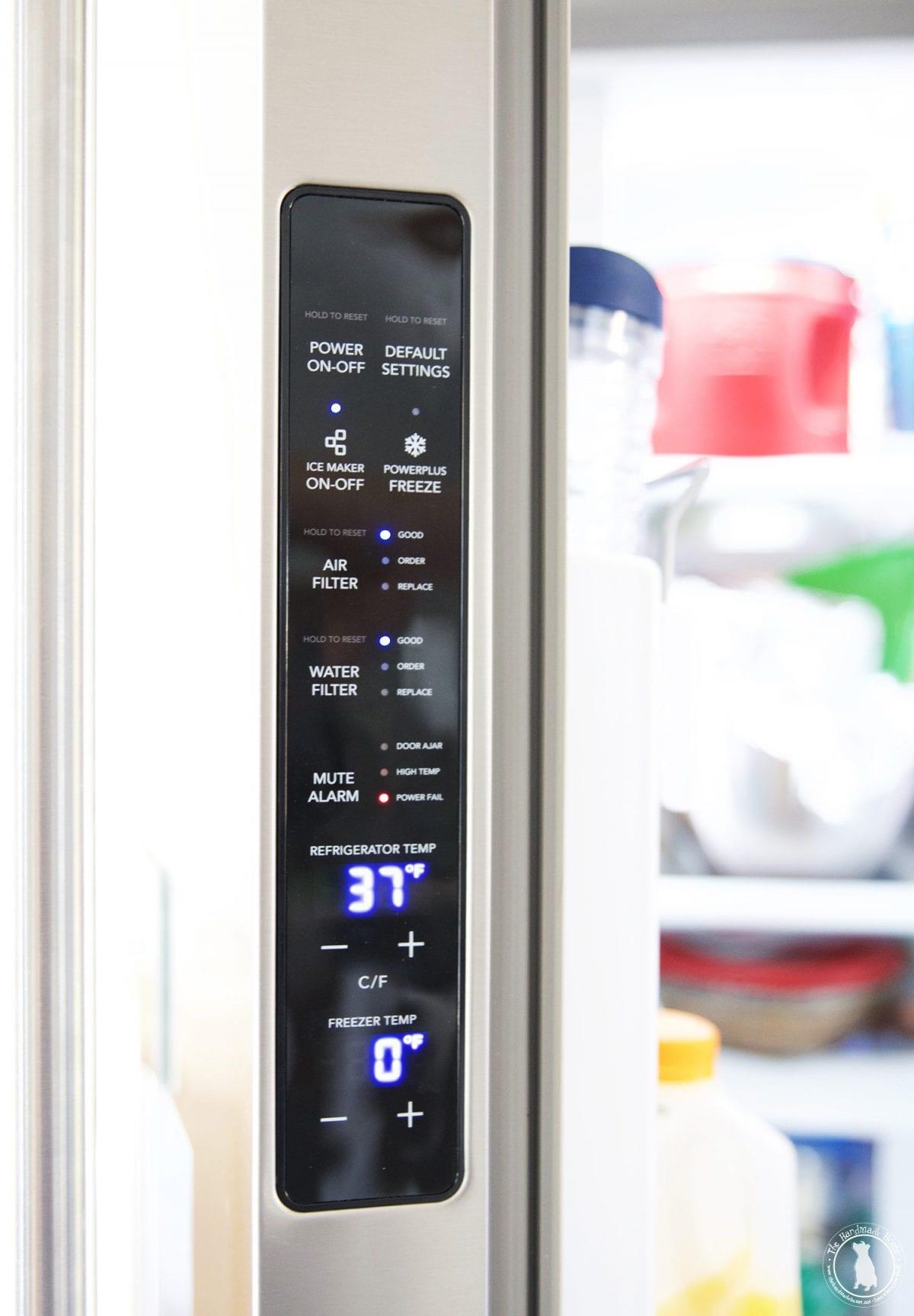 fridge_settings