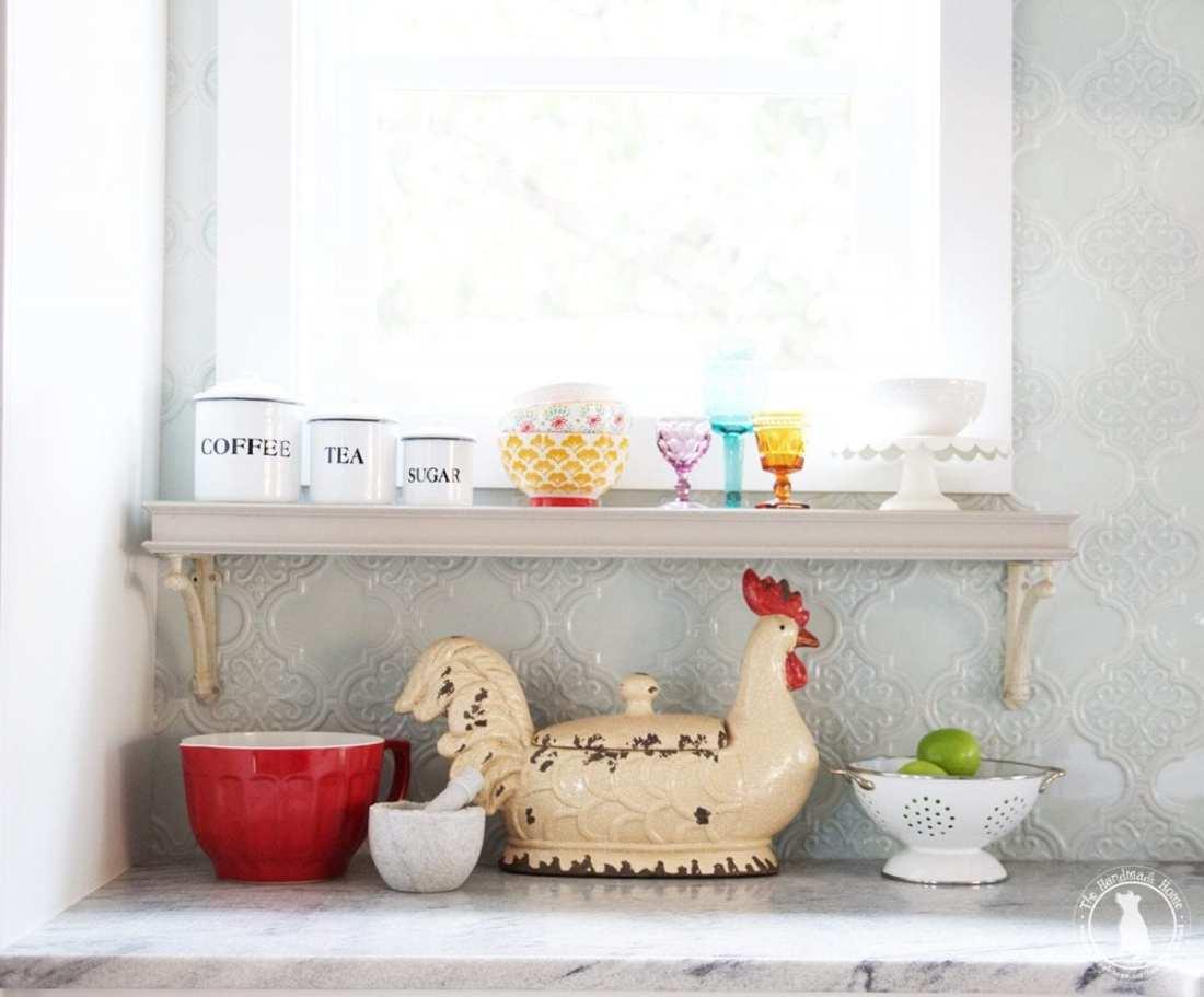 kitchen_countertop_makeover