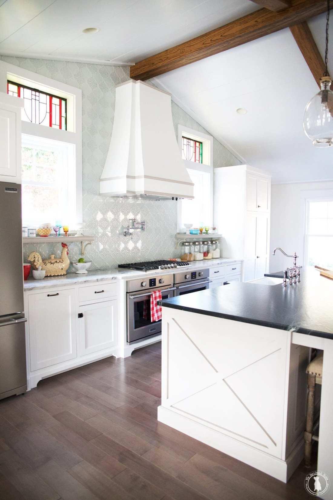 kitchen_redo