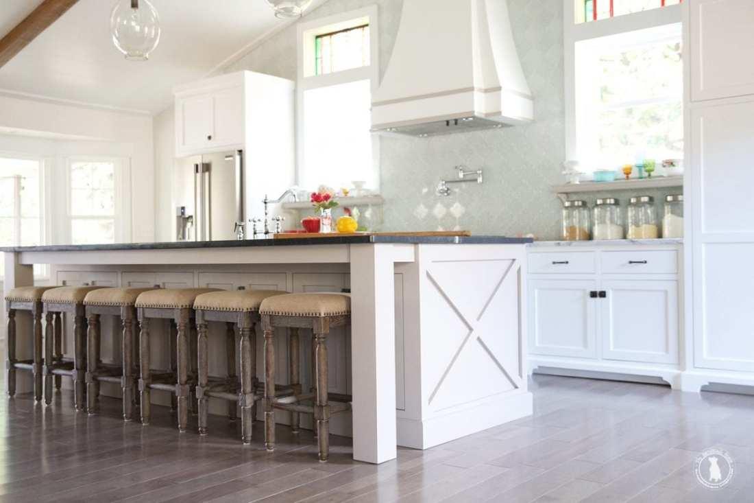 kitchen_redo_big_island