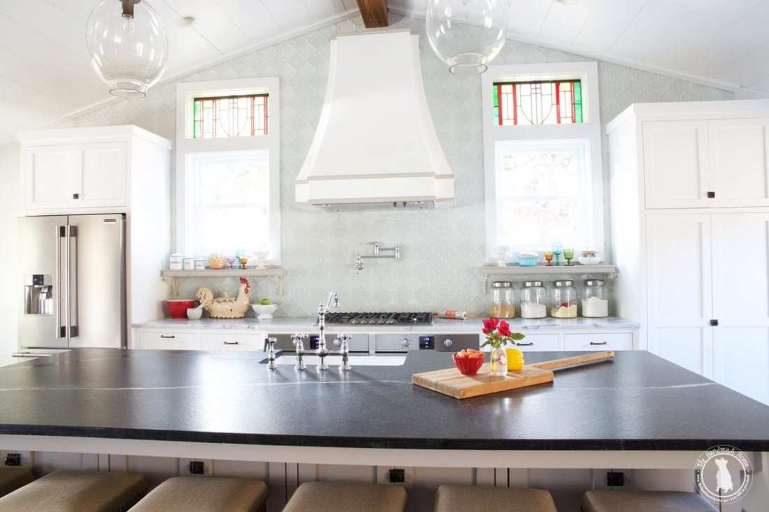 kitchen_soapstone_and_marble