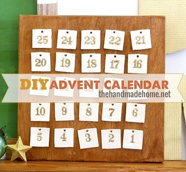 make_your_own_advent_calendar