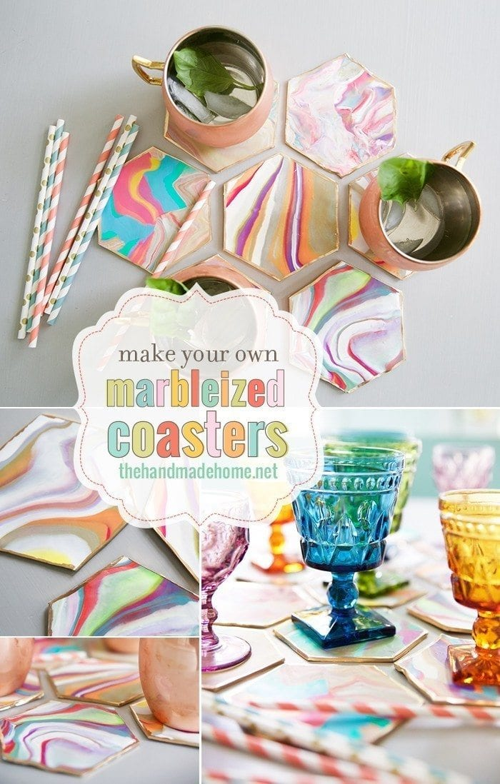 marbleized_coasters