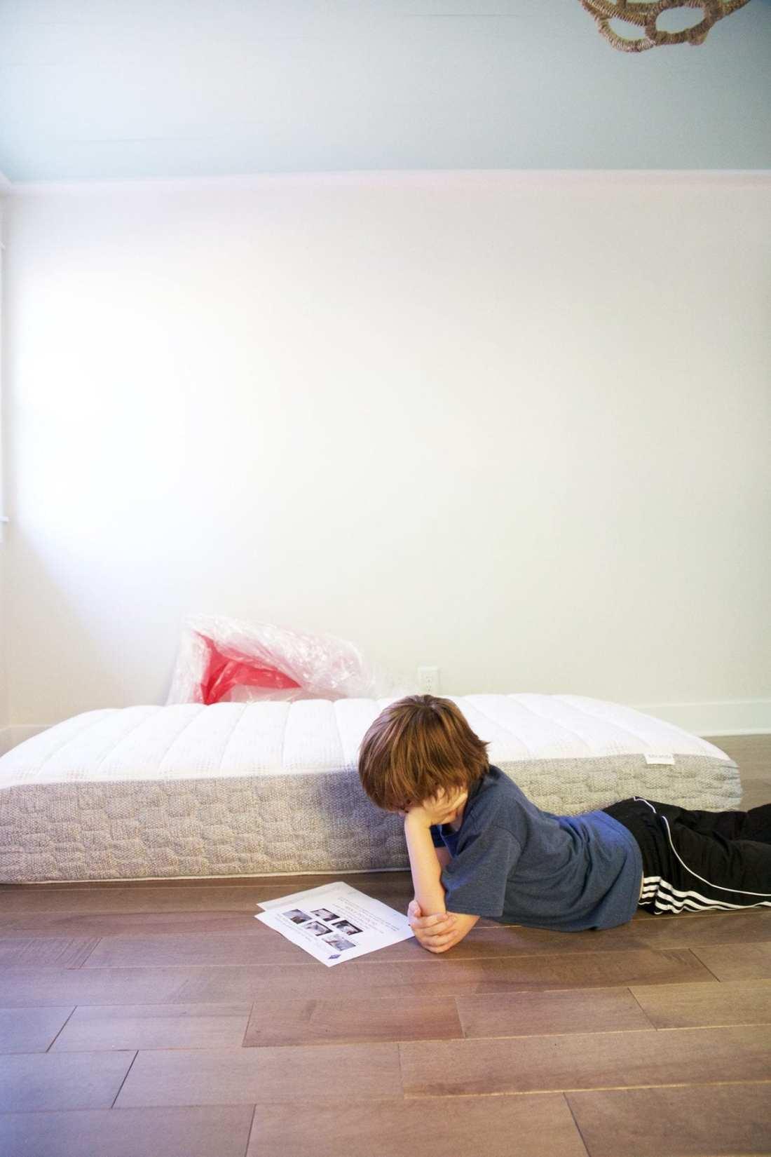 sound_sleep_mattress