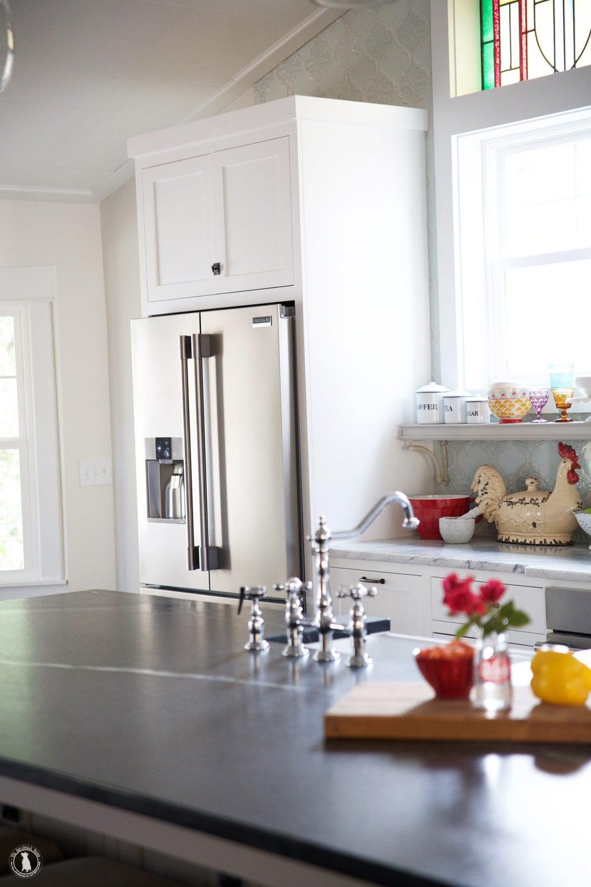stainless_fridge_sidebyside