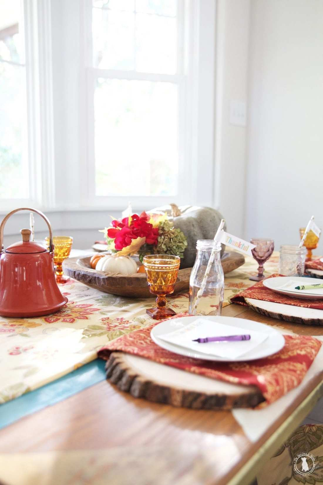 thanksgiving_childrens-table