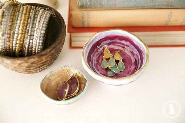 diy_pinch_pots