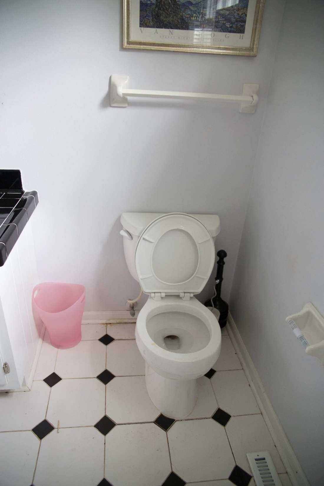 toilet_before