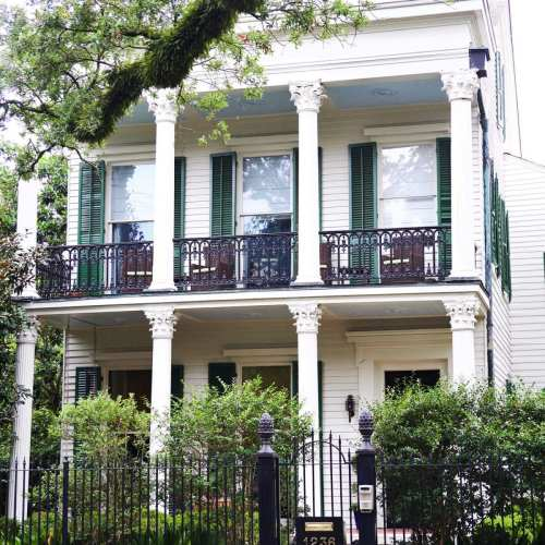 things to do in new orleans: what to do in new orleans {part 2}