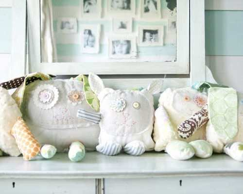 easy diy easter ideas